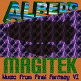 ALBEDO Magitek: Music from Final Fantasy VI